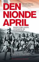 Den nionde april
