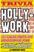 Hollywork