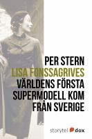 Lisa Fonssagrives