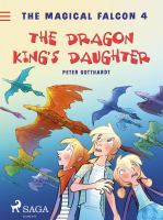 The dragon king's daughter