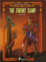 The Enemy Camp