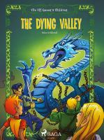 The Dying Valley