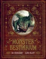 Monsterbestiarium