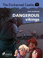 Dangerous vikings