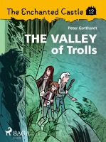 The valley of trolls