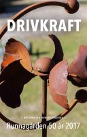 Drivkraft - att söka sin inre motivation