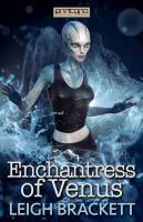 Enchantress of Venus [Elektronisk resurs]