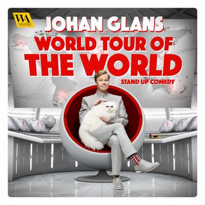 World Tour of the World