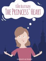 The Princess' Heart