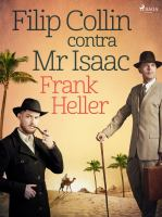 Filip Collin contra Mr Isaac