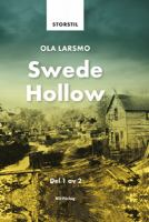 Swede Hollow D. 1