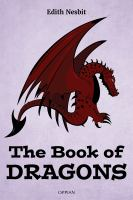 The book of dragons [Elektronisk resurs]