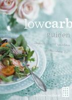 Lowcarb-guiden