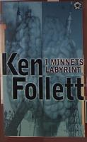 I minnets labyrint