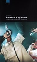 Alienation is my nation